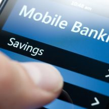 Banks and Telecoms to rethink their current business models