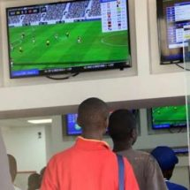 Kenyan Betting Company Now Joins Politics