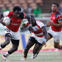 Samurai top list as 10 sides confirm for Safari 7s