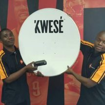 Kwesé and ESPN sign Long-Term Collaboration Agreement for Sub-Saharan Africa
