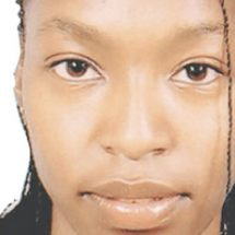 Suspects in Mercy Keino case acquitted