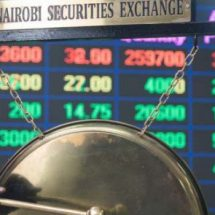 Winners of NSE investment challenge to walk with Ksh 600,000