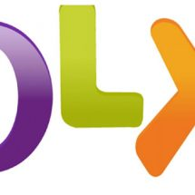 OLX introduce special slots for paid adverts