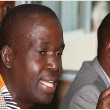 National Assembly's PIC to probe the Sh5b Health scandal
