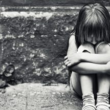 Over 385 million children are living in poverty, UNICEF Study
