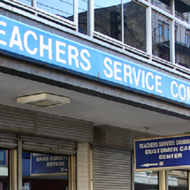 Teachers to remain in school during KCPE and KCSE exams