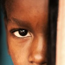 UK partners with Kenyan police to combat child abuse