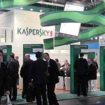 Kaspersky Internet Security announce availability of new version
