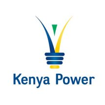 Uhuru rejects bill to compel Kenya Power compensate Consumers for Blackouts