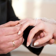 Should married women maintain their maiden name?