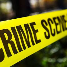 Form four girl stabbed over alleged love affairs in Bungoma