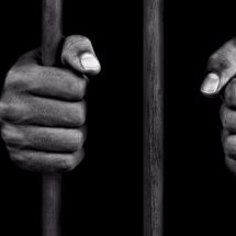 DrugLord jailed for three years