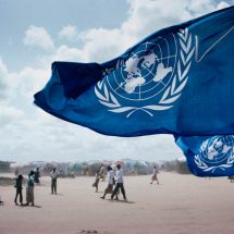 UN refugee agency condemns rising violence against civilians in CAR