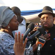 Sonko defends his remarks as DPP orders investigation