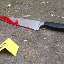 56-year old attack, injure 6 pupils