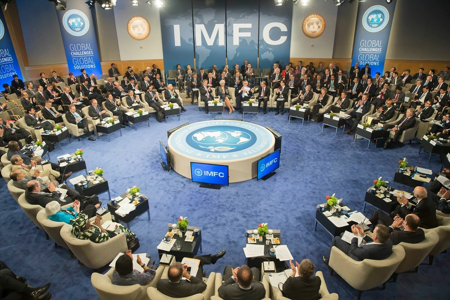 imf Note: we have 185 other definitions for imf in our acronym attic new search suggest new definition search for imf in online dictionary encyclopedia.