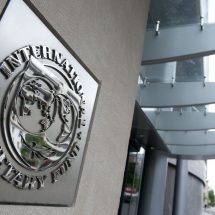 IMF Executive Board Considers Mozambique's Misreporting