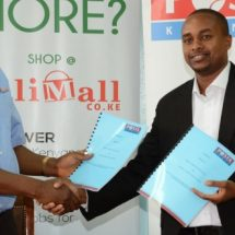 Kilimall expands, launched in Nigeria