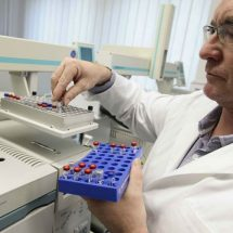 First New HIV Vaccine Efficacy Study in Seven Years Has Begun