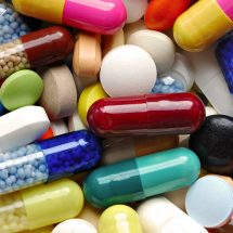 Benin accepts TRIPS amendment to ease poor countries' access to affordable medicines