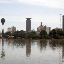 Sh1 billion spent by Nairobi government in legal fees, overshot budget by Sh5bn