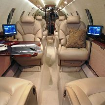 Bishop Kiuna joins the list of wealth people, orders private jet