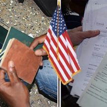 Fake U.S embassy issuing authentic visa shut down in Ghana