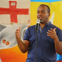 Joho revokes decision for Waitiki title holders to pay land rates