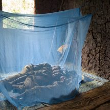 Malaria control improves for vulnerable in Africa, but global progress off-track
