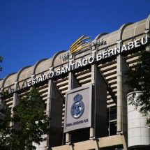 Real Madrid transfer ban reduced by half