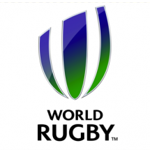 World Rugby announces details of zero-tolerance approach to reckless and accidental head contact