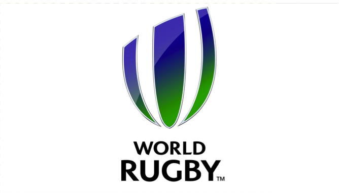 world-rugby