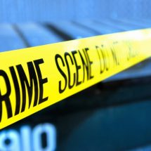 Body of a minor found dumped at KM, Kahawa West