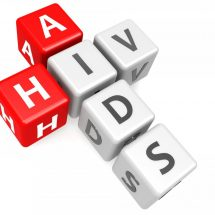 Truth about HIV AIDS