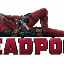 Deadpool named the most pirated movie