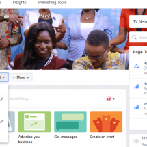 How to see post from pages you like first on your Facebook timeline