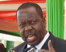 Education reforms are inevitable, Matiang'i remarks