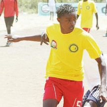 Nairobi County seek to form league side after Governor's Cup