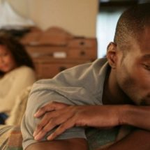Healthy ways to overcome jealousy in your relationship