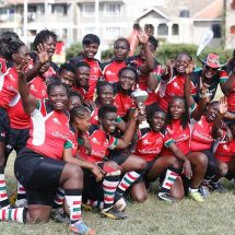 KU to host first leg of KRU girls league