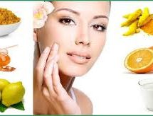 Alarming facts about oily faces