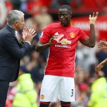 Manchester United worsen the state of Leicester City