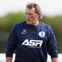 This could stop Chelsea from winning the Premier League title ~ Glenn Hoddle