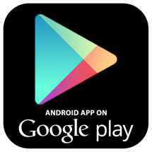 Over million apps to be removed from play store if they don't comply with notice requirements
