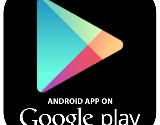 Over million apps to be removed from play store if they don