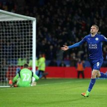 Leicester City 3-1 Liverpool