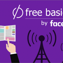 Express Wifi­ rolled out by Facebook in Kenya