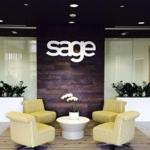 Sage unveils next generation of cloud solutions for Africa and Middle East