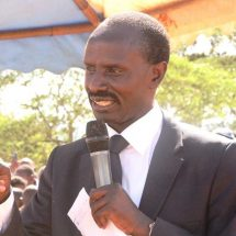 Sossion accuses CS Matiang'i of mishandling education reforms