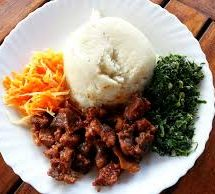 Treasury moves to address high cost of ugali